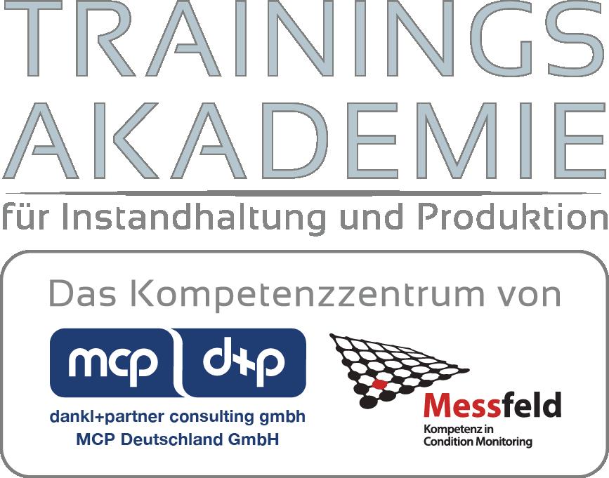 Trainingsakademie für Instandhaltung und Produktion – Messfeld GmbH